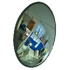 Detail produktu Zrcadlo bezpečnostní Ø45cm