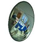 Detail produktu Zrcadlo bezpečnostní Ø30cm