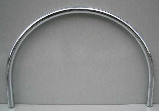 Detail produktu Půlkruh 575mm