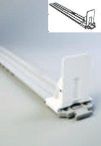 Detail produktu Automatický pusher