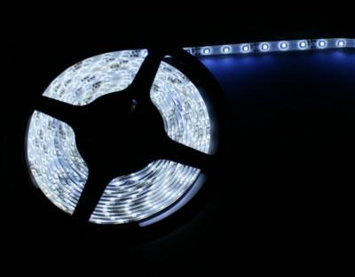 Detail produktu LED páska 5m bílá