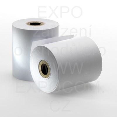 Detail produktu Pokladní páska termo 44x60x17.