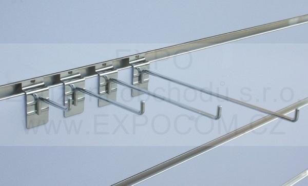 Detail produktu Háček jednoduchý 5cm