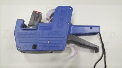 Detail produktu Etiketovací kleště MX5500