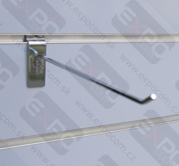 Detail produktu Háček jednoduchý délka25cm